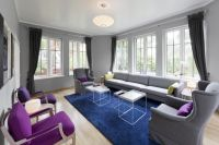 Living Room: Neutral Living Room Color Schemes With Grey