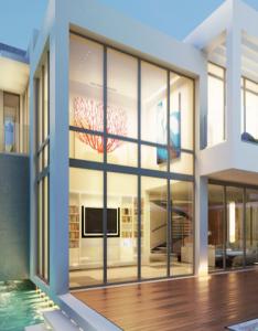 house kobi karp architecture  design step exterior also nice technews  home ideas pinterest rh