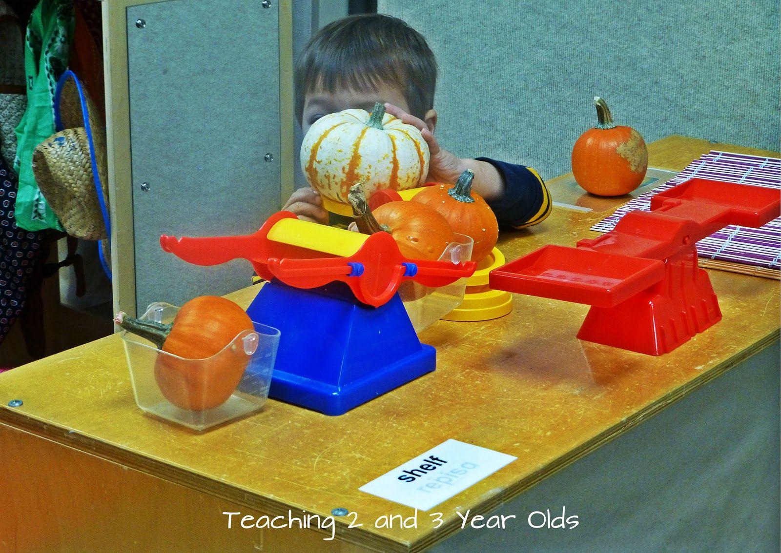 Best 25 Kindergarten Science Centers Ideas