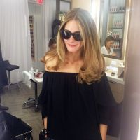 Olivia Palermo Hair | Hair and Makeup | Pinterest | Olivia ...