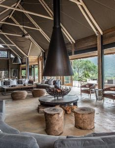 The eight best homes in world revealed also africa home and   jays rh pinterest