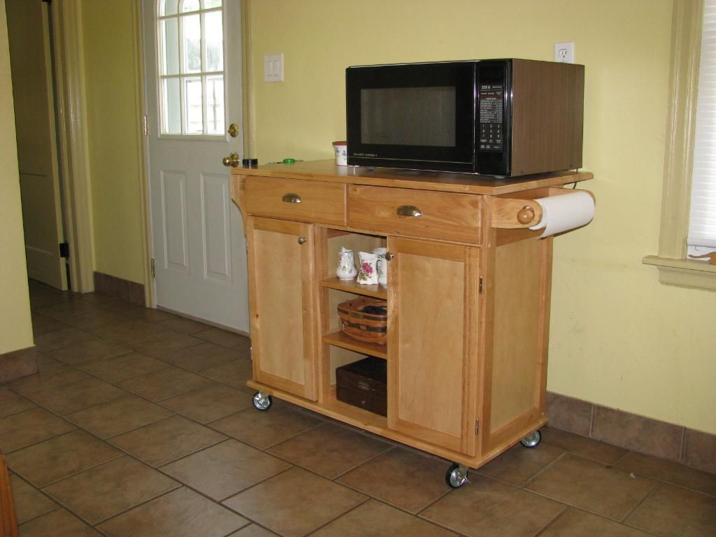 microwave kitchen cart bull outdoor if you are about to buy a for your get the