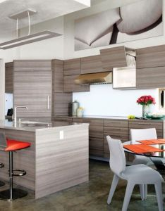 palms by allen associates also construction  turturro design studio rh za pinterest