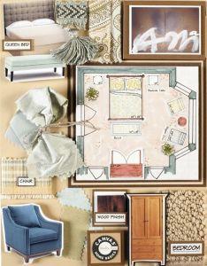 Interior design board also classic reception pinterest rh
