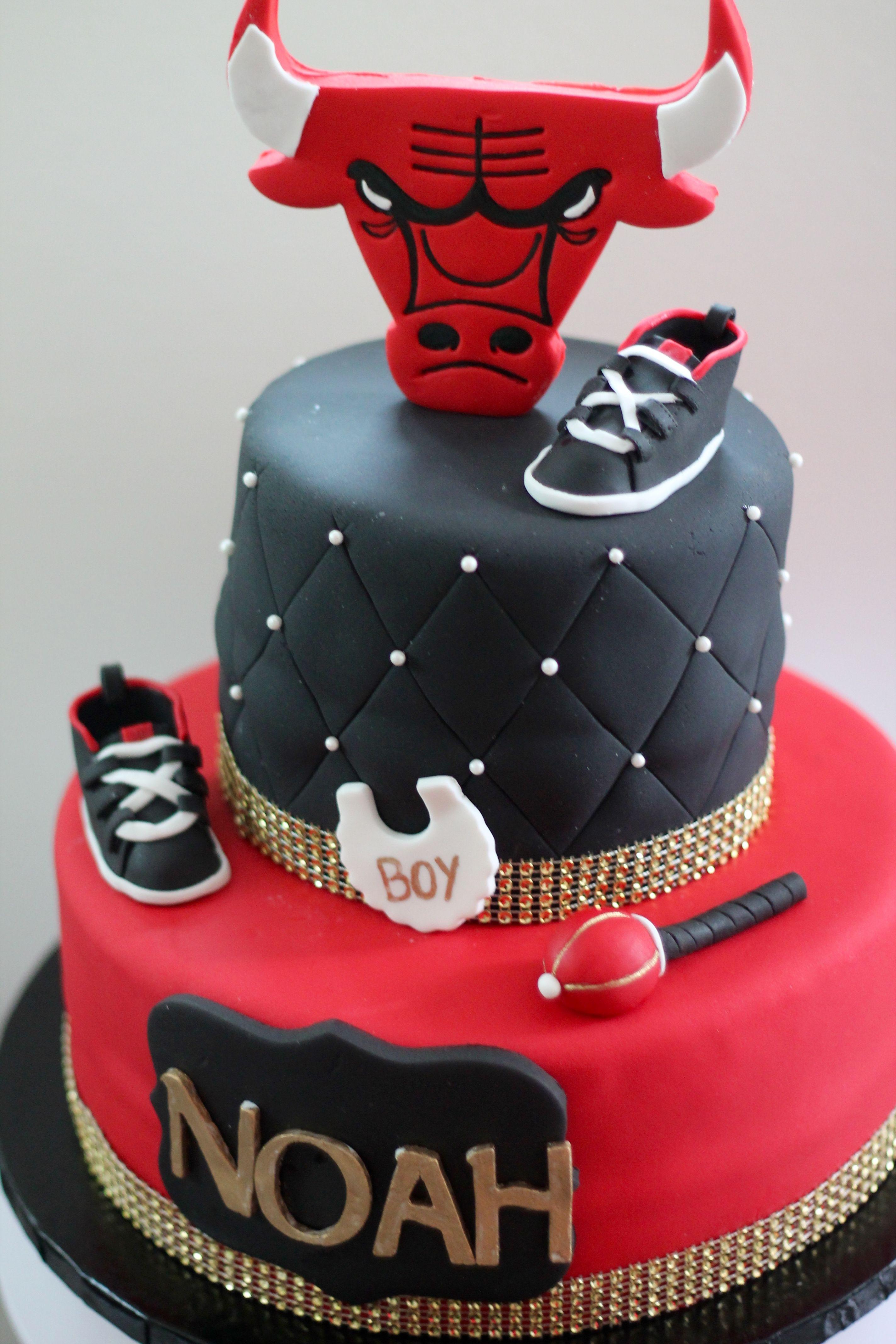 Birthday Cake Chicago The Best Cake Of 2018