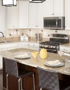 model home interiors elkridge maryland