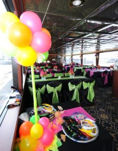 theme decor also   party pinterest and rh