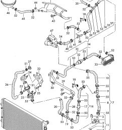 2001 audi tt engine cooling diagram trusted wiring diagram rh 36 nl schoenheitsbrieftaube de audi tt engine bay diagram audi tt bam engine diagram [ 1761 x 2570 Pixel ]