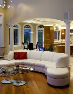 Ideas luxurious celebrity home interiors design architectures some great interior   also living room and rh pinterest