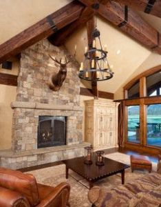 Brasada ranch style homes traditional other metro by western design international also rustic pinterest rh