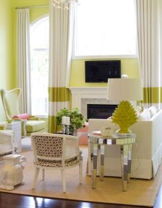 Alisha gwen interior designer design decorator decoration also rh pinterest