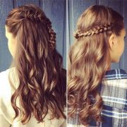 22 - hairstyles