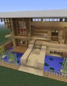 Minecraft modern house blueprints also rh pinterest