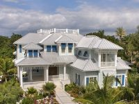 ePlans Low Country Style House Plan  Old Florida Keys ...