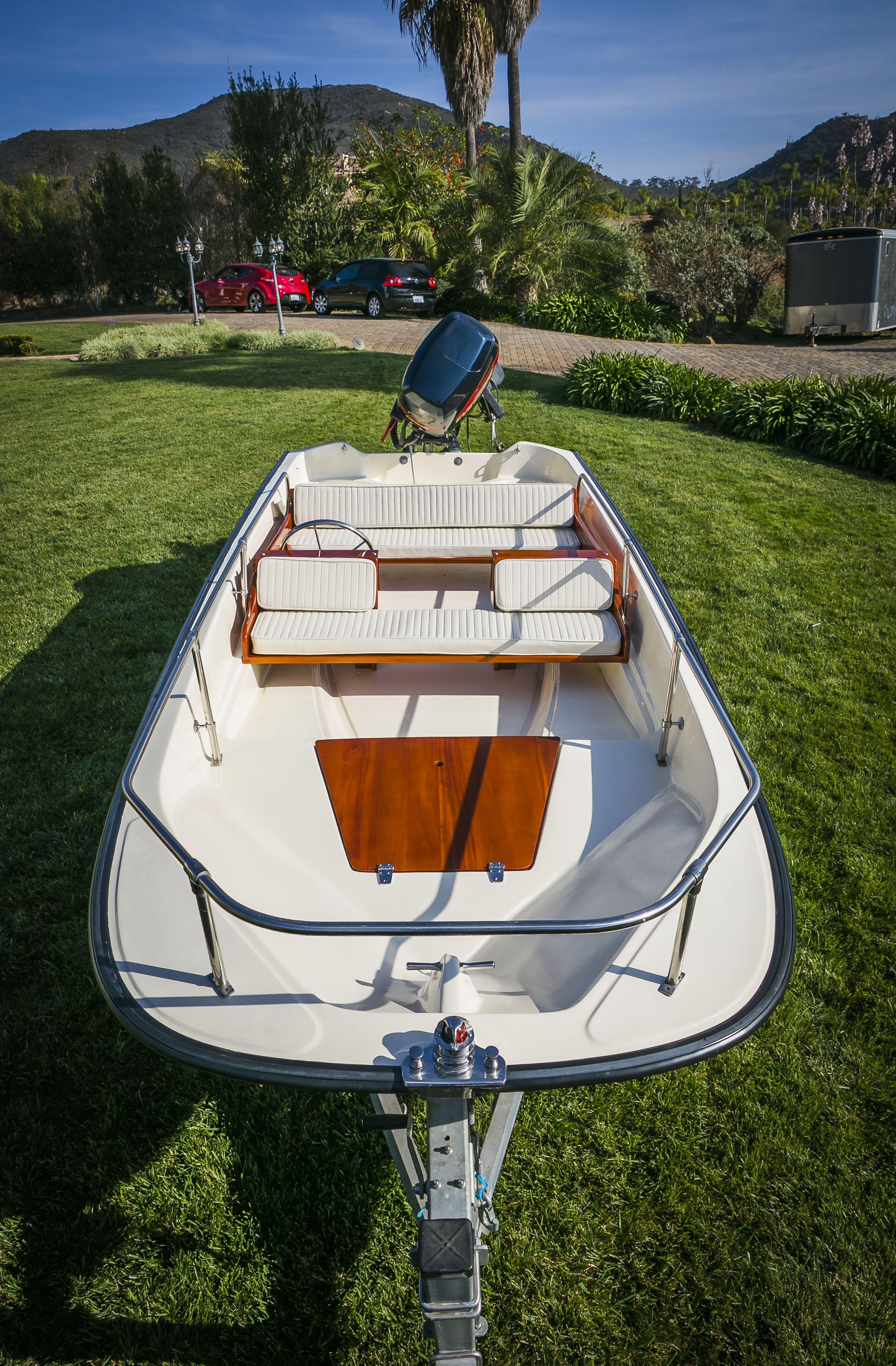 Best 25 Boston Whaler Ideas On Pinterest Boston Whaler