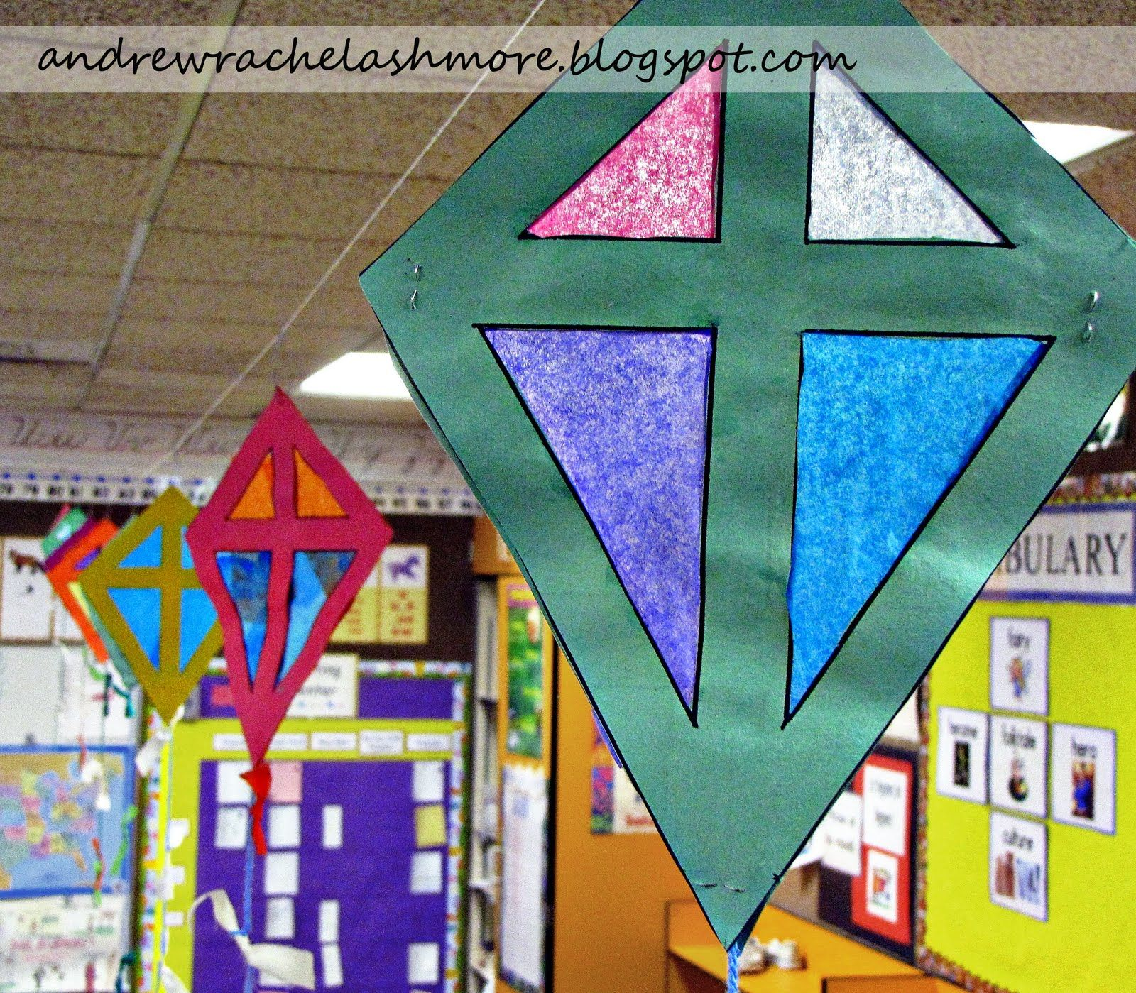 The 25 Best Kites Craft Ideas