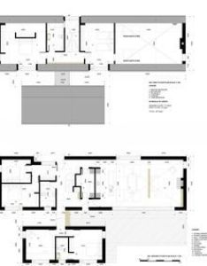 Galway house tierney haines architects also design decor inspiration rh pinterest