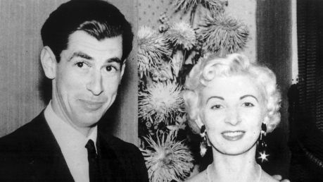 Image result for ruth ellis and david blakely