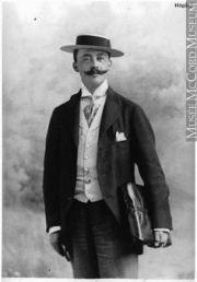 mens victorian fashion 1890 - google
