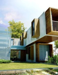 Container house houses made out of containers for storage plans truly sustainable architecture who else wants simple also rh uk pinterest