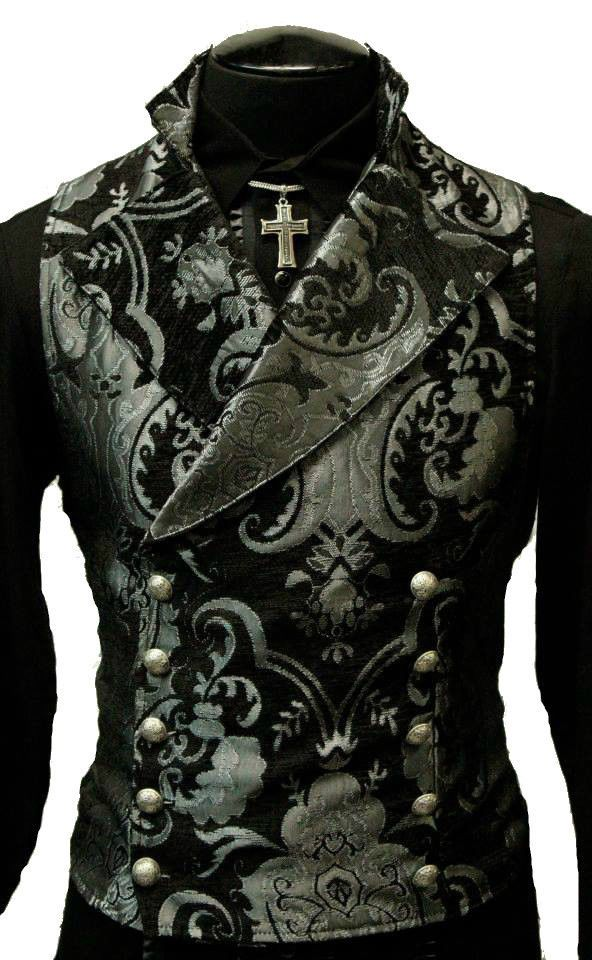 Best 25 Steampunk jacket ideas on Pinterest  Cool jackets Double breasted jacket and