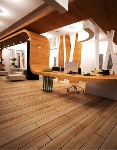 The interior design of this office space was tailored to meet daily operational requirements  small    company while at same time providing also coolness pinterest interiors rh