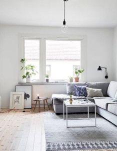 Apartments also  iemn nmg pixels inspiracao pinterest interiors rh