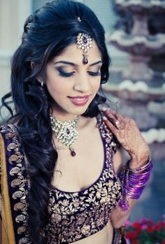 View Online Images Of Latest Hair Style Like Prom Hairstyles