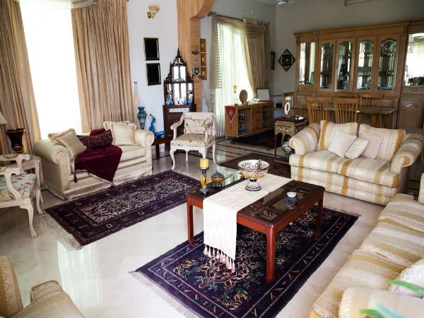 Indian Style Home Decor Ideas Indian Style Decorating And Gardens