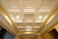 Types of Ceilings | Types of Luxury Home Ceiling Designs ...