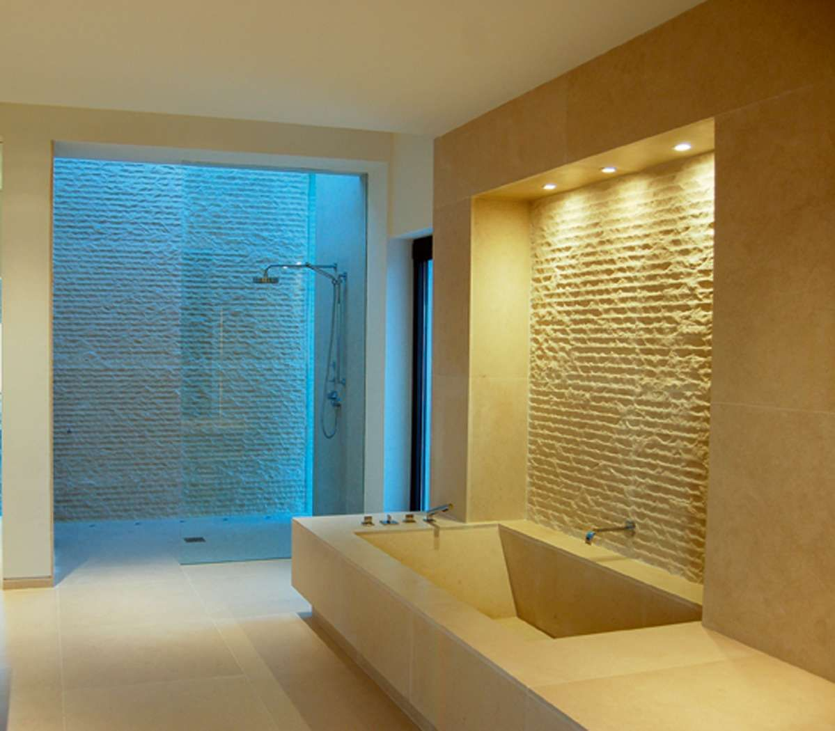 Wet Room Bathroom Design Amazing With Pics Wet Room Set