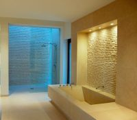 Wet Room Bathroom Design Amazing With Pics Wet Room Set ...