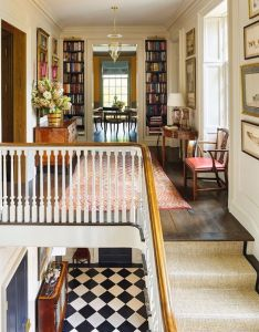 Foyers also pin by hannah moore on dear pinterest future house and interiors rh