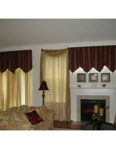 of reasons why you should hire an interior decorator contacts in addition to also rh pinterest