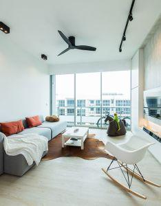 homes design aficionados of monocle kinfolk will approve also rh pinterest