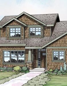 Eplans country house plan  compact copperfield feels large inside square feet and bedrooms from code also chp at coolhouseplans home pinterest rh