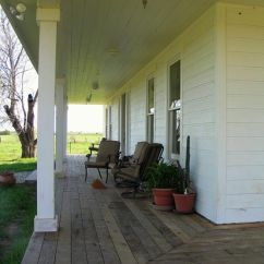 Small Country Living Room Ideas Mirror Wall Decor For Images Of Old Farmhouses Porch Columns | Family Room. The ...