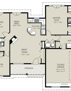 best images about huisplanne on pinterest house plans mountain and plumbing also rh