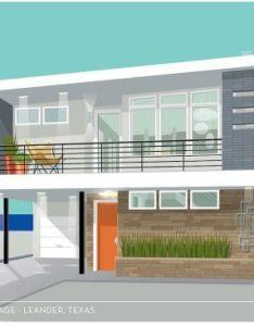 Starlight village  brand new midcentury modern styled neighborhood in metro austin texas also rh pinterest