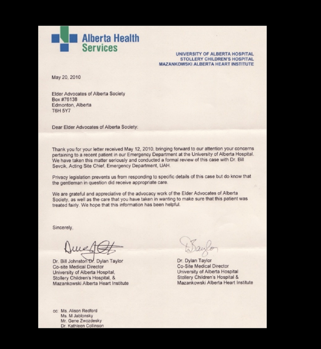 Doctor S Note Work Excuse Template Medical Emergency