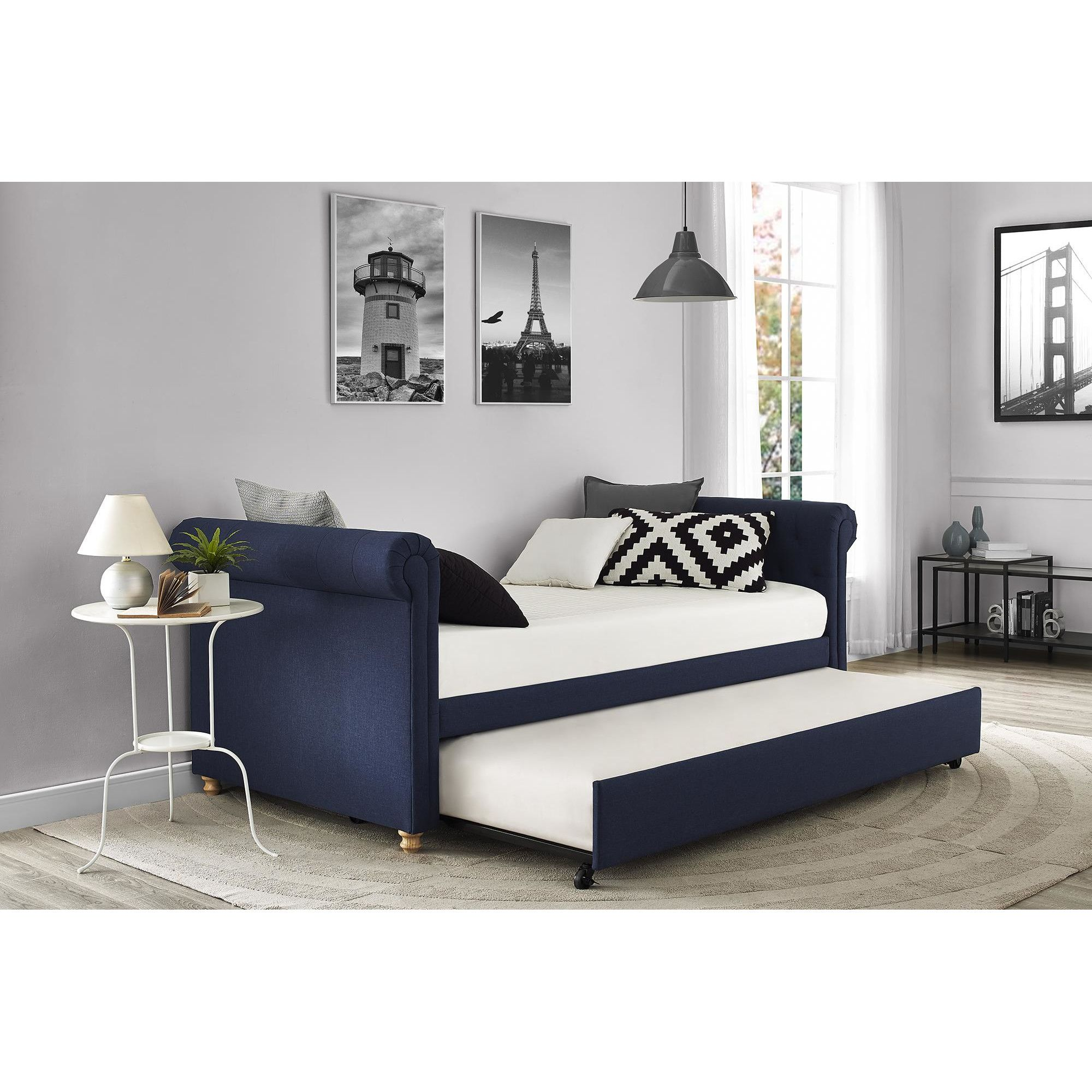 Shop Wayfair For Daybeds To Match Every Style And Budget