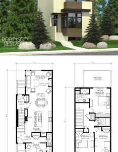 Arkkitehtuuri also contemporary borden talot ja rh fi pinterest