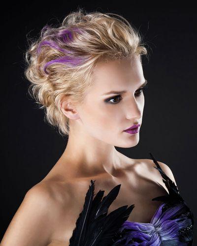 Blonde Kurze Haare Frisurenbilder Blonde Kurze Haare Kurze