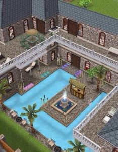 also pin by shellie  tiger on the sims free play pinterest rh