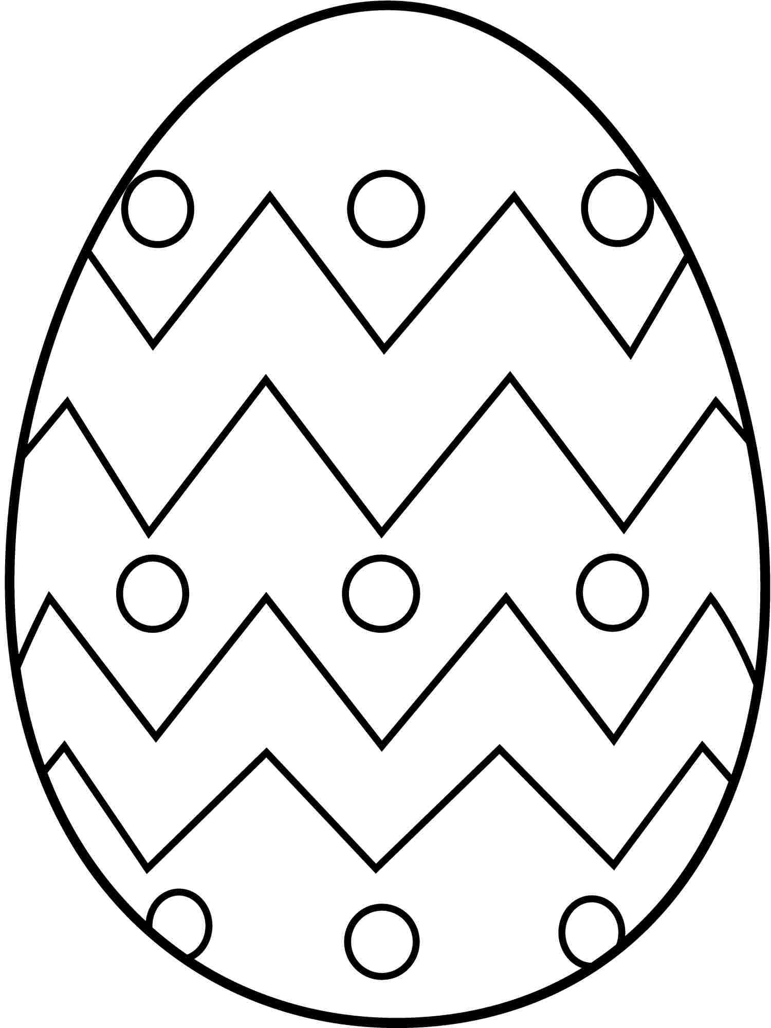 Easter is the earliest and most significant festival for