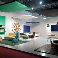 Scp Milan Furniture Fair Oscar Ewan Exhibition Full Hd Home Interior Design Expo For Services Androids Pics