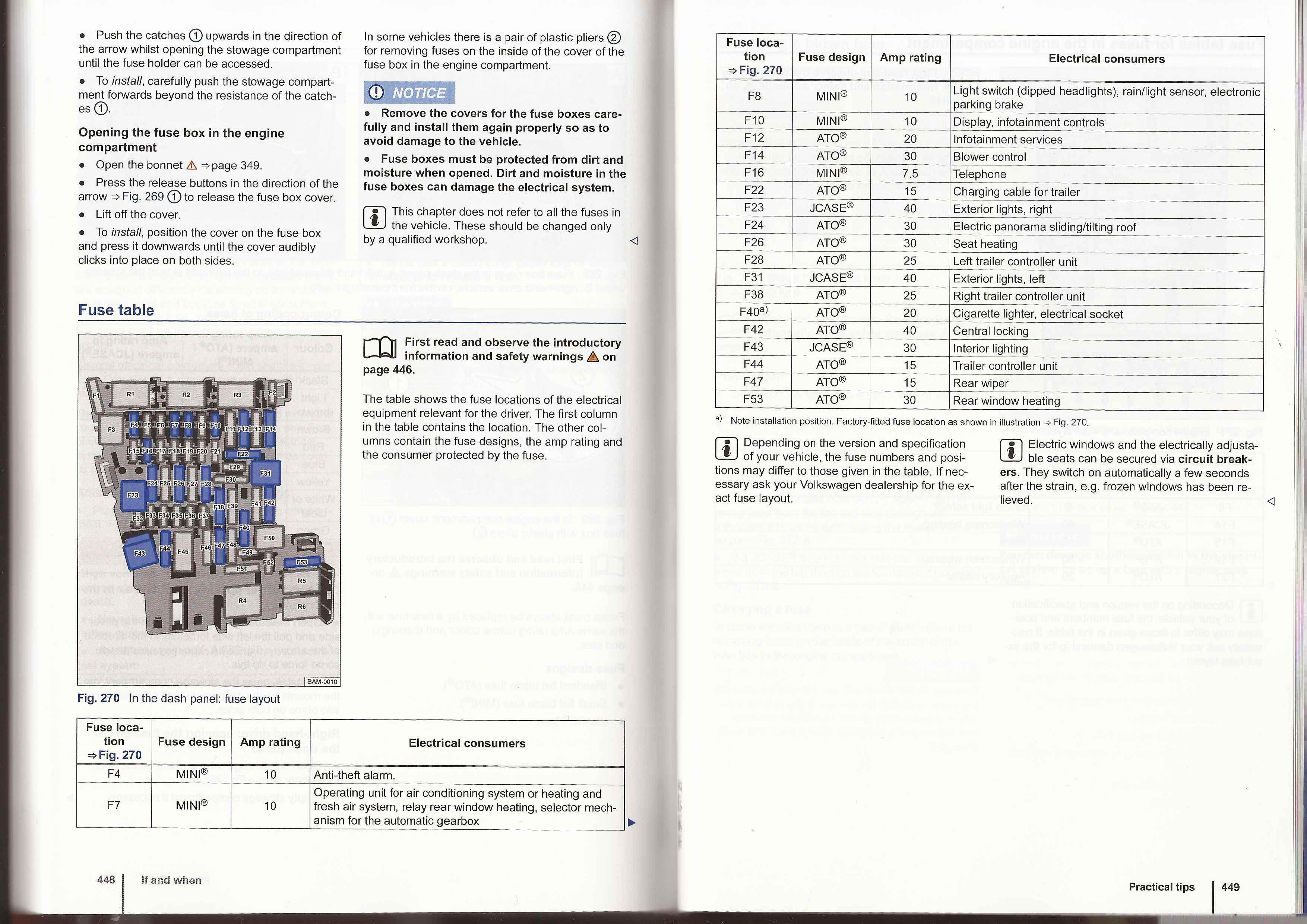 07 dodge caliber headlight wiring diagram trailer 5 pin plug fuse map golfmk7 vw gti mkvii forum golf r lebb2af showthreadphp?t=6566 | drv ...