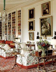 Interiors also pin by anna on interior design pinterest rh za