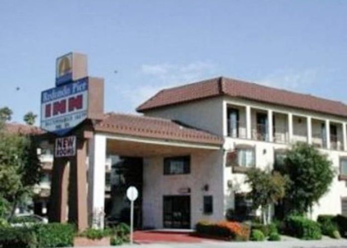 Abilene tx best western inn  suites united states north america the star offers comfort and conveni  also