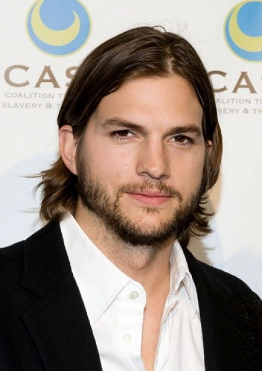 Long Hairstyles For Men With Thick Hair For Men With Thick Hair